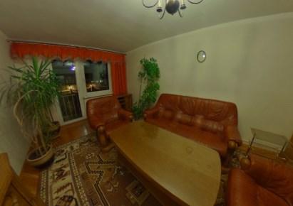 mieszkanie na wynajem - Opole, Dambonia