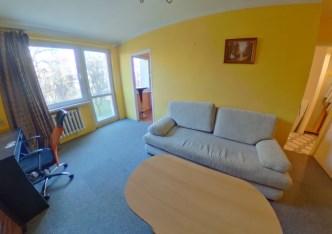 mieszkanie na sprzedaż - Opole, Chabrów