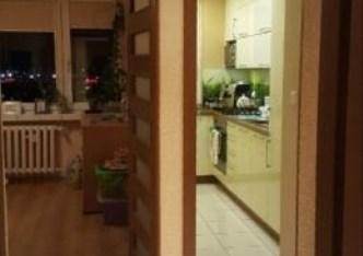 mieszkanie na sprzedaż - Opole, Śródmieście