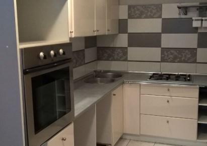 mieszkanie na wynajem - Opole, Zaodrze