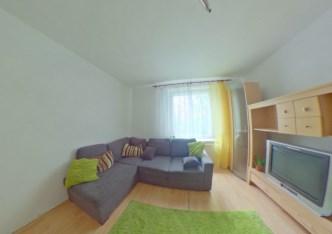 mieszkanie na wynajem - Opole, Śródmieście