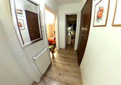 mieszkanie na sprzedaż - Opole, Zaodrze
