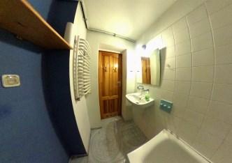 mieszkanie na sprzedaż - Opole, Centrum
