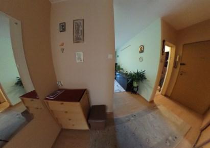 mieszkanie na sprzedaż - Opole, ZWM