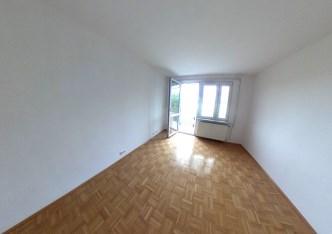 mieszkanie na sprzedaż - Opole, Dambonia