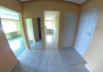 mieszkanie na wynajem - Opole, Kolonia Gosławicka