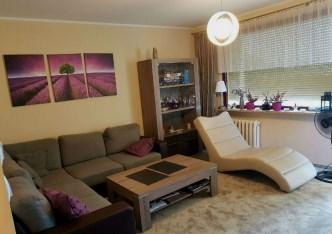 mieszkanie na sprzedaż - Opole, Malinka