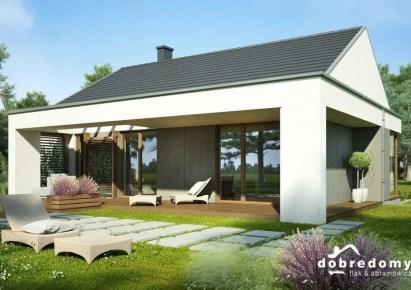 dom na sprzedaż - Prószków (gw), Górki